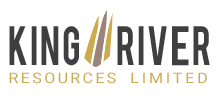 King River Resources Limited